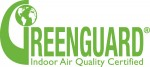 Greenguard