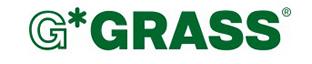 grass-logo