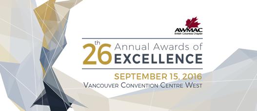 awmac-award-2016