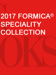 formica2017