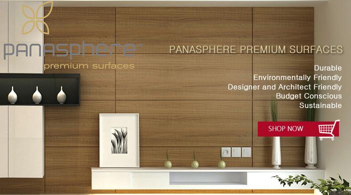 Panasphere