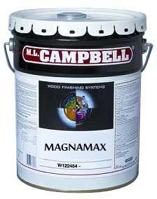 Magnamax