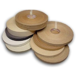 "PVC Unglued - 15/16"" X 1.5 MM X 300'"