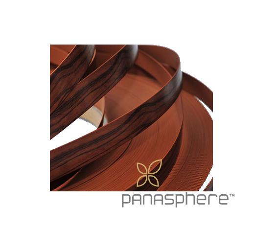 Panasphere PVC Unglued