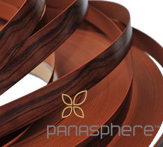 Panasphere PVC - 22mm X 1mm
