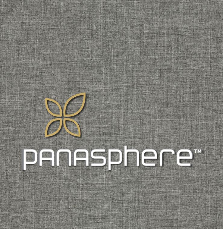 Panasphere MDF