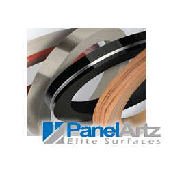 PanelArtz PET & PVC Unglued