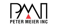 Peter Meier Inc.