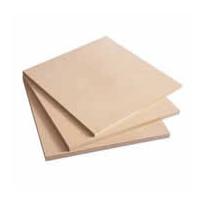 Sheet Goods