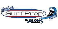 SurfPrep