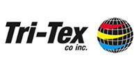 Tri-Tex
