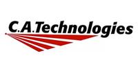 C.A. Technologies