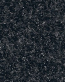 4X8MG BLACKSTONE POL