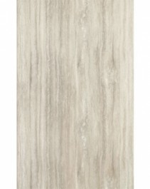 #3458 - TRAVERTINE SILVER
