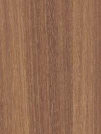#3485 - Black Walnut