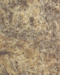 #3523 - GIALLO GRANITE