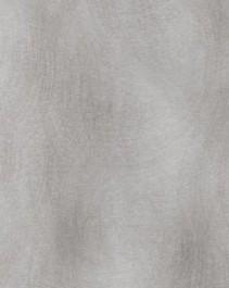#4521 - ALUMINUM SOFT BRUSH II