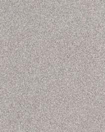 4X8PF STONE GRAFIX