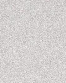 #507 - FOLKSTONE GRAFIX