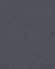 #515 - GRAPHITE GRAFIX