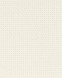 4X8MG DOGBONE WHITE GLOSS