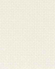 #5281 - DOGBONE WHITE