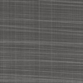 #5391 - Graphite Veil