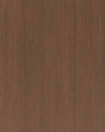 4X8MG CHOCOLATE WARP