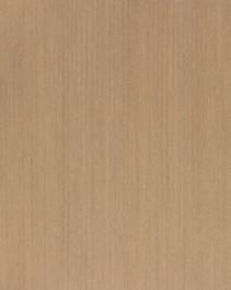 #5883 - PECAN WOODLINE