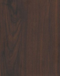 #6209 - PRESTIGE WALNUT ARTIZAN