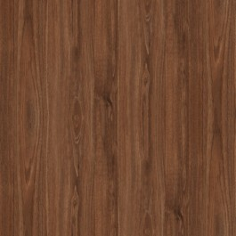 #6402 - Thermo Walnut