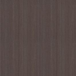 #6414 - Black Riftwood