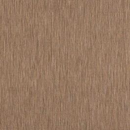 #6486 - Plex Bronzetoned