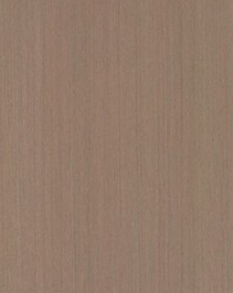 #6926 - SMOKY WALNUT WOODLNE NATURELLE
