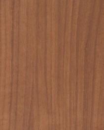 #6932 - MACCHIATO WALNUT NATURELLE