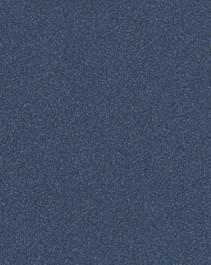 #7018 - NAVY GRAFIX