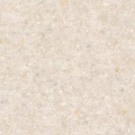 #7494 - Carrara Envision