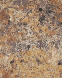 #7732 - BUTTERUM GRANITE ( IDEALEDGE )