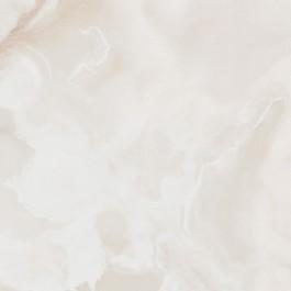 #827 - White Onyx