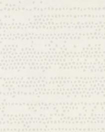 4X8PF WHITE DROPS