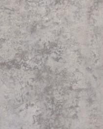 #8830 - Elemental Concrete