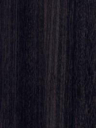 4X8MG BLACKENED LEGNO