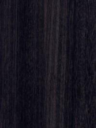 4X8MG BLACKENED LEGNO INFINITI
