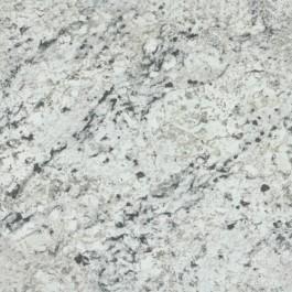 4X8PFWHITE ICE GRANITE AF