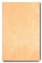 "18mm (3/4"") BALTIC BIRCH, 4' X 8', VC, IMP"