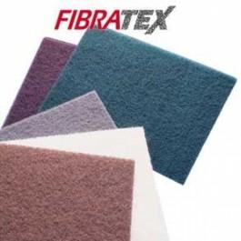 FIBERTEX - HAND PADS