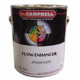 5 GAL FLOW ENHANCER C16320