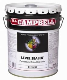 5 GAL LEVEL SEALER C117 029