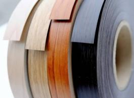 """PVC UNGLUED - 15/16"""" X .018 X 600' (Charter Industries)"""