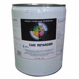 5 GAL RETARDER CARE FC 161120